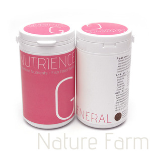 Nutrience G 250ml 뉴트리언스G 250ml