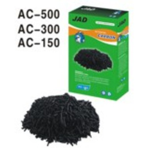 JAD Activated carbon 500g[활성탄AC-500]